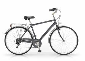 """Велосипед дорожный мужской Италия CENTRAL MBM Италия / MOD. 828 28"""" - 6S"""