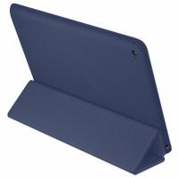 Чехол (книжка) Smart Case Series для Apple iPad 10.2« (2019) Темно-синий