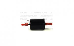 Фильтр топливный Chevrolet Aveo