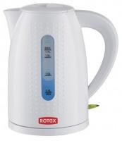 Чайник Rotex RKT09-W