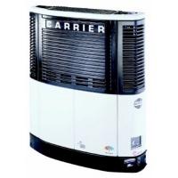 Холодильная установка Carrier Maxima 2