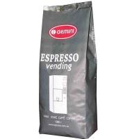 Gemini Espresso Vending 1 кг