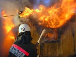 Техническое обслуживание (перезарядка) огнетушителей