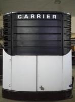 Холодильная установка Carrier Maxima 1200