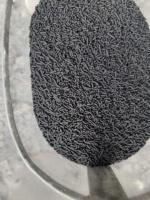 Активный уголь СКТ