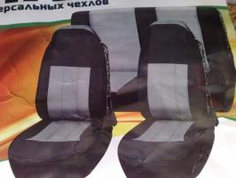 Универсальные автомобильные.VIMAX (Vitol)