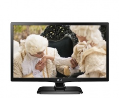 телевизор (монитор) LG 24MT47D
