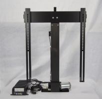 Подъемник для телевизора K-1 Eco Black EU lift