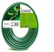 Шланг для полива ECONOMIC 1/2 (20м) ТМ«Cellfast»