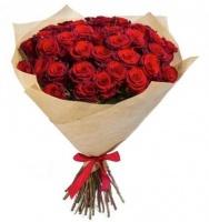35 троянд (70 см)