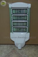 Светодиодные фонари 80 Вт