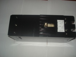 Купить автоматический выключатель а 3716,а 3124, производитель