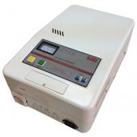 Стабилизатор напряжения СНАН-5000
