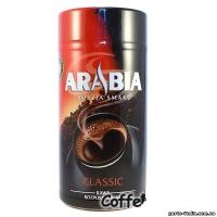 Растворимый кофе ARABIA Classic (Арабиа Классик) 200г