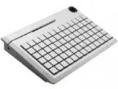 Программируемая клавиатура Spark KB-1078.1
