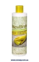 Newbrite™ Guardian(Гардиан Детэрджент/Дезинфектант) 480мл - очищающее и дезинфицирующее средство