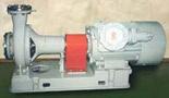 Насос Х 125-80-200-Д5