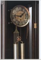 Часы настенные. Проектное название «Александр Невский»