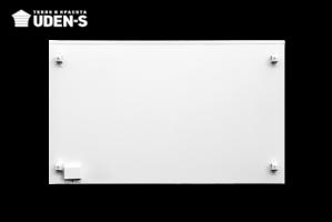 Инфракрасные обогреватели UDEN-S-500