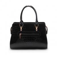 Женская стильная сумка 2013