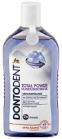 DONTODENT TOTAL POWER 500 мл