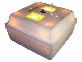 Инкубатор бытовой МИ-30