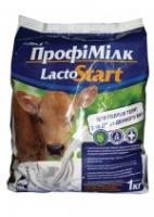 заменитель молока Профимилк для телят 1 кг