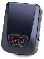 Симисторный стабилизатор напряжения EWR-5000
