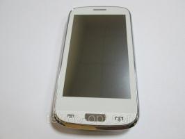 Donod N9300 4.0d +TV
