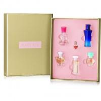 Колекція міні-ароматів для жінок