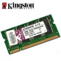 SODIMM DDR2 PC6400 1Gb Kingston