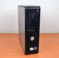 Системный блок Dell 380 SFF Intel E4500/2 Gb/400Gb