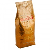 Gemini Espresso ORO 1 кг