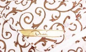 Наматрасник DEMI COLLECTION Зима-Лето от производителя фабрики Demi Collection без посредников