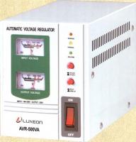 Стабилизатор напряжения «Luxeon» AVR-500