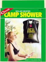 Душ походный Coghlan's Camp Shower