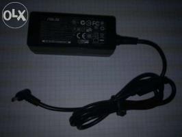 Блок питания для Asus 19V/3.42A (5.5*2.5 mm)