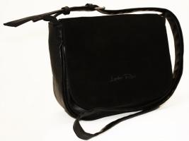 1a34c31b0813 Жіночі сумки MINI. Магазин в Одессе от компании Сумки Оптом Украина ...