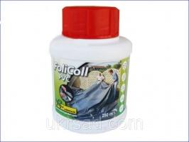 Клей для прудовой пленки ПВХ FoliColl 1000ml