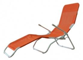 Кресло-лежак «ЛАГУНА»