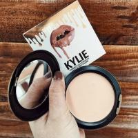 Пудра Kylie compact