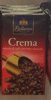 Bellarom Crema, 250g,