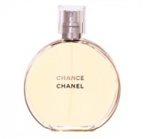 Духи для женщин, Chanel Chance (F64)