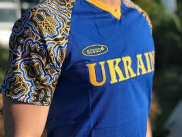 63a731cb838752 Боско спорт Украина официальный сайт компании Bosco sport Ukraine