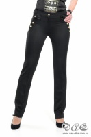 Жіночі брюки юбки піджаки від виробника