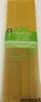 Спагетті Pastani 500г. із твердих сортів пшениці.