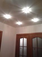 Вызов электрика в Днепропетровске, услуги опытного электрика Днепр
