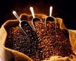 Кофе Hamwi