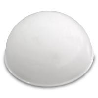 Лайтбокс № 11 «Мяч»