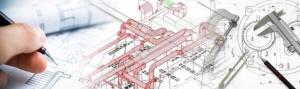 Проектирование систем отопления, водоснабжения и канализации в Днепре